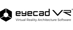 Eyecad-VR-1.jpg