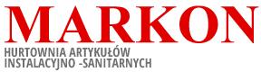 markon-1.png