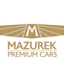 mazurek-1.png