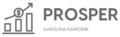 prosper-1.png