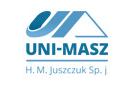 unimasz-1.png