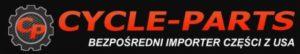cycle-300x54.jpg