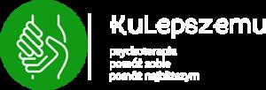 kulep-300x102.png