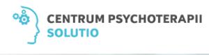 psycholog1-300x79.png