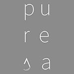 puresa.png
