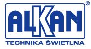 alkan-3.png