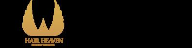 LOGO-HAIR-e1615240660350.png