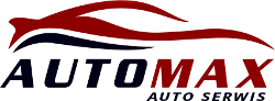 Logo_automax_warszawa-1.jpg