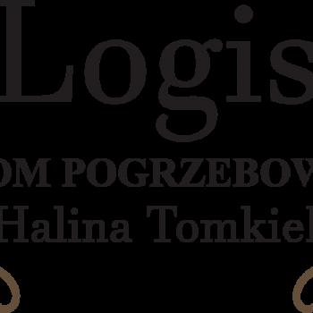 logis.png
