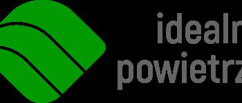 logo-idealne-green.png