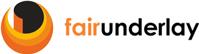logo-new-fair.png