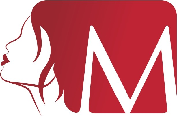 magnolia-logo-1527106354.jpg