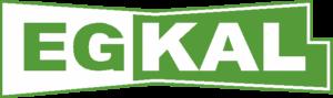 logo-84-300x89.png