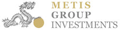 metis-group-invest.jpg