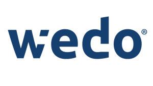 wedo-2-300x170.jpg