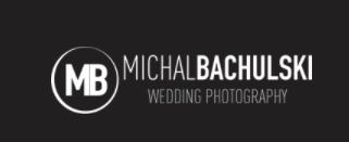 bachulski-logo.png