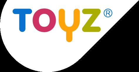 toyz.png