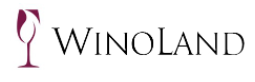 winoland.png